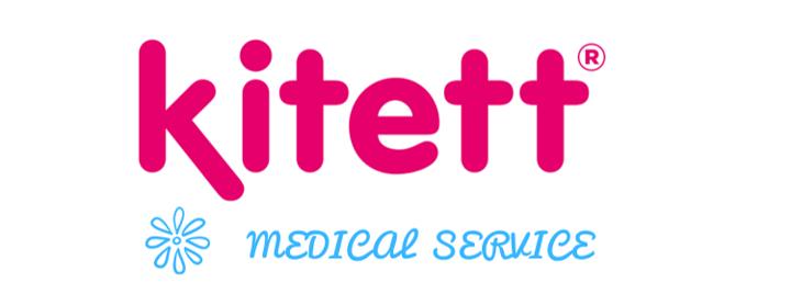 Kitett Medical Service